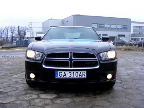 dodge-charger-2011[3]